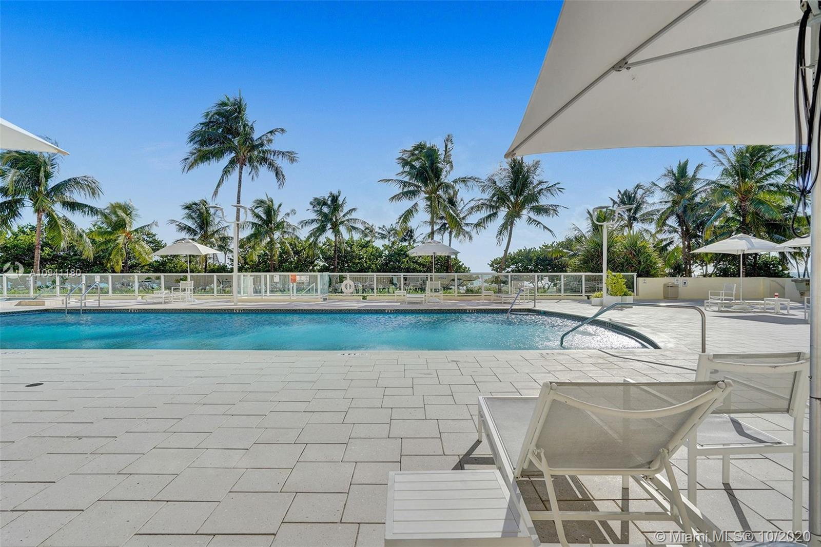 10185 Collins Ave #818 photo015