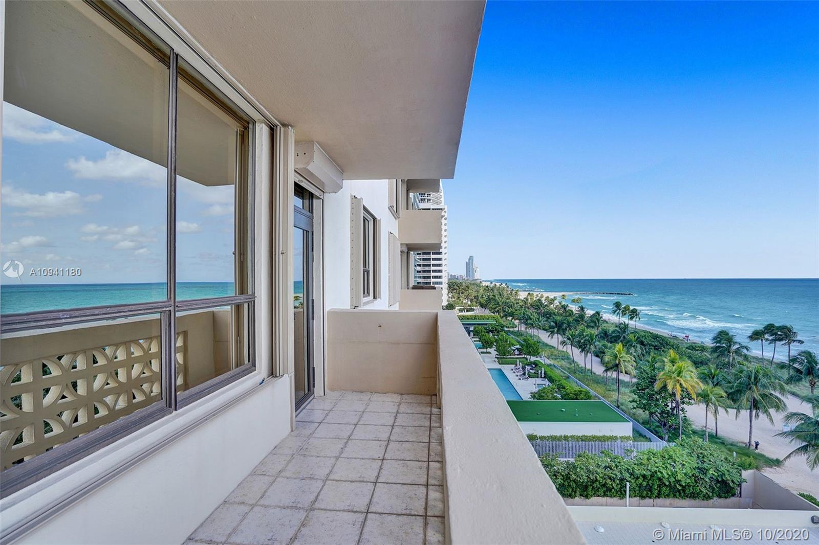 10185 Collins Ave #818 photo029