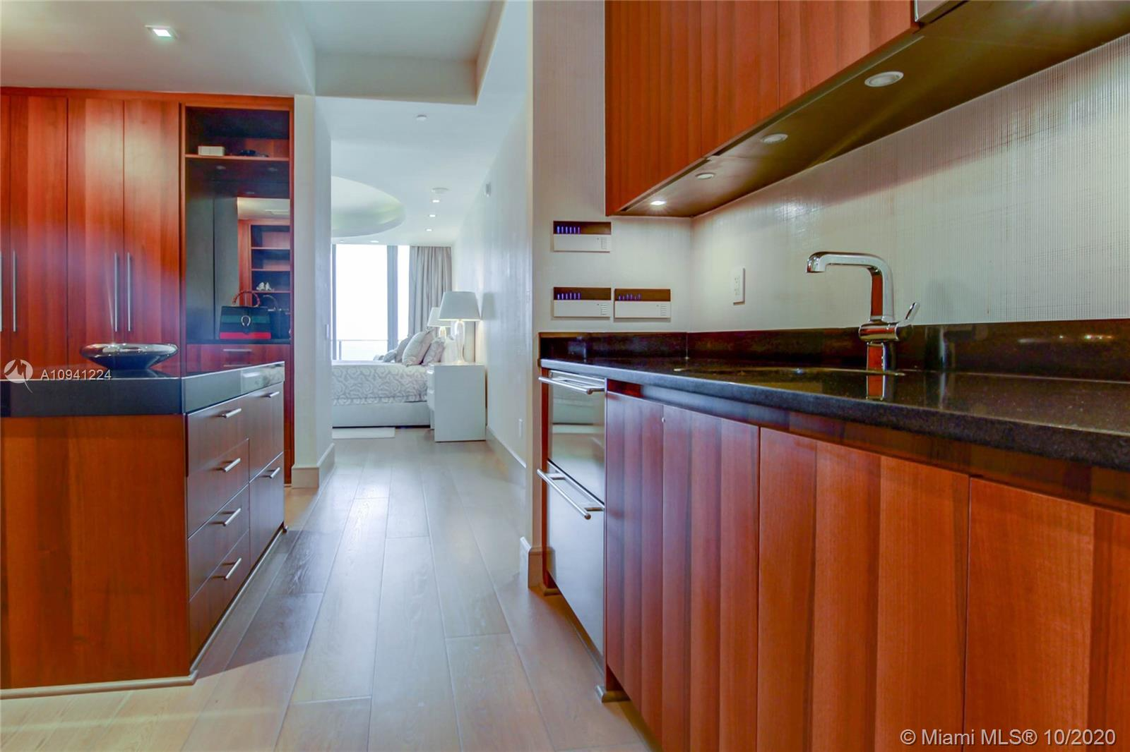 Photo of 9705 Collins Ave #503N listing for Sale