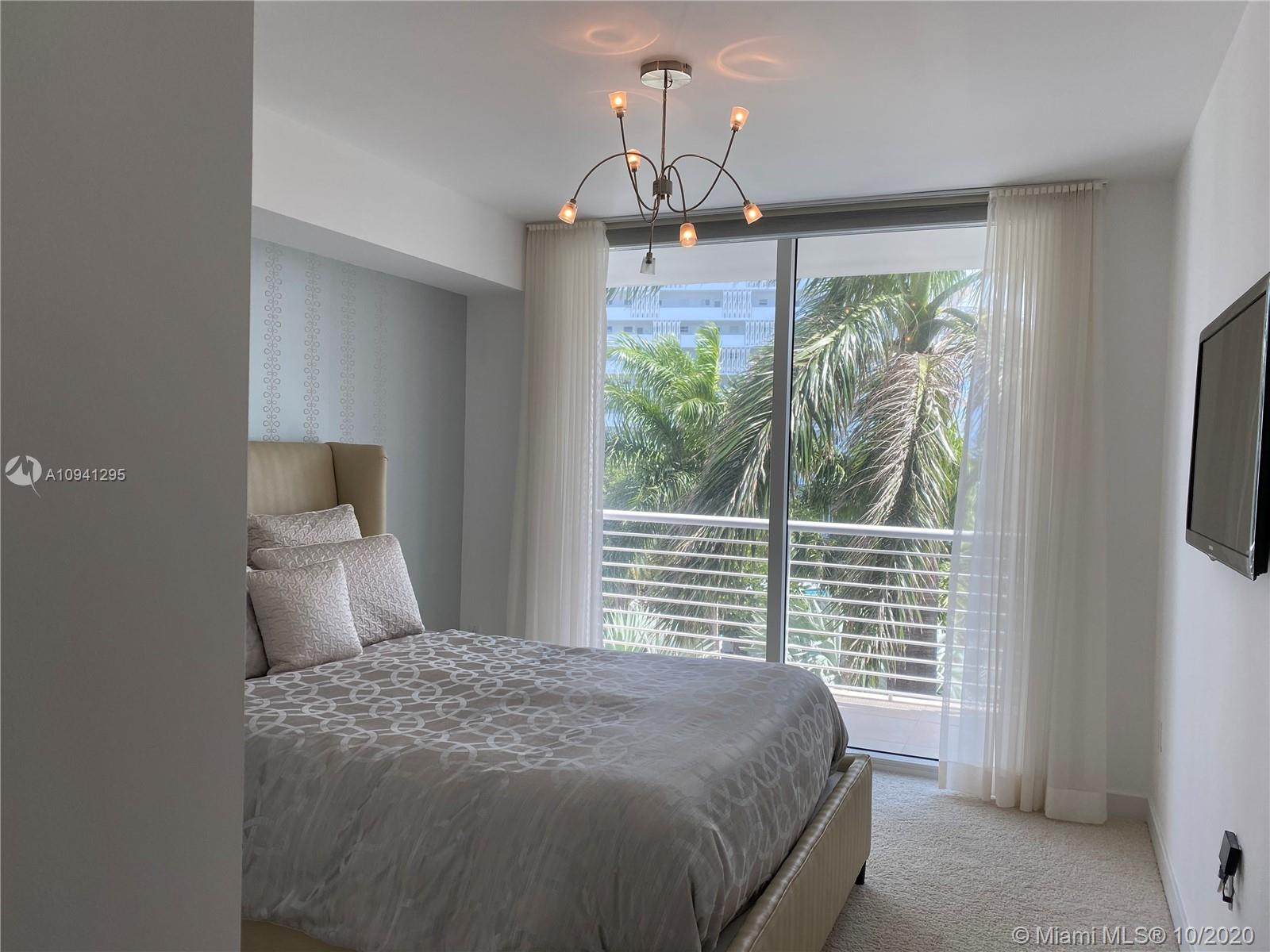 Photo of 2821 N Ocean Blvd #404S listing for Sale