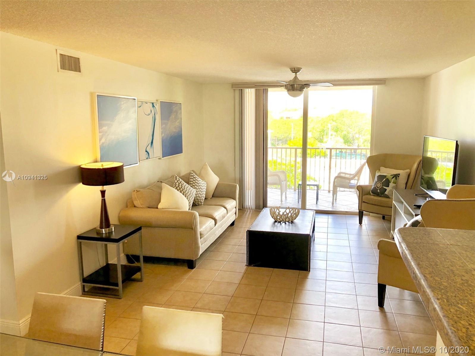 Yacht Club 6 at Aventura #6-405 - 19801 E Country Club DR #6-405, Aventura, FL 33180