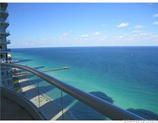 Photo of 16047 Collins Ave #3201 listing for Sale