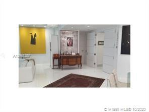 Turnberry Ocean Colony North #3201 - 16047 Collins Ave #3201, Sunny Isles Beach, FL 33160