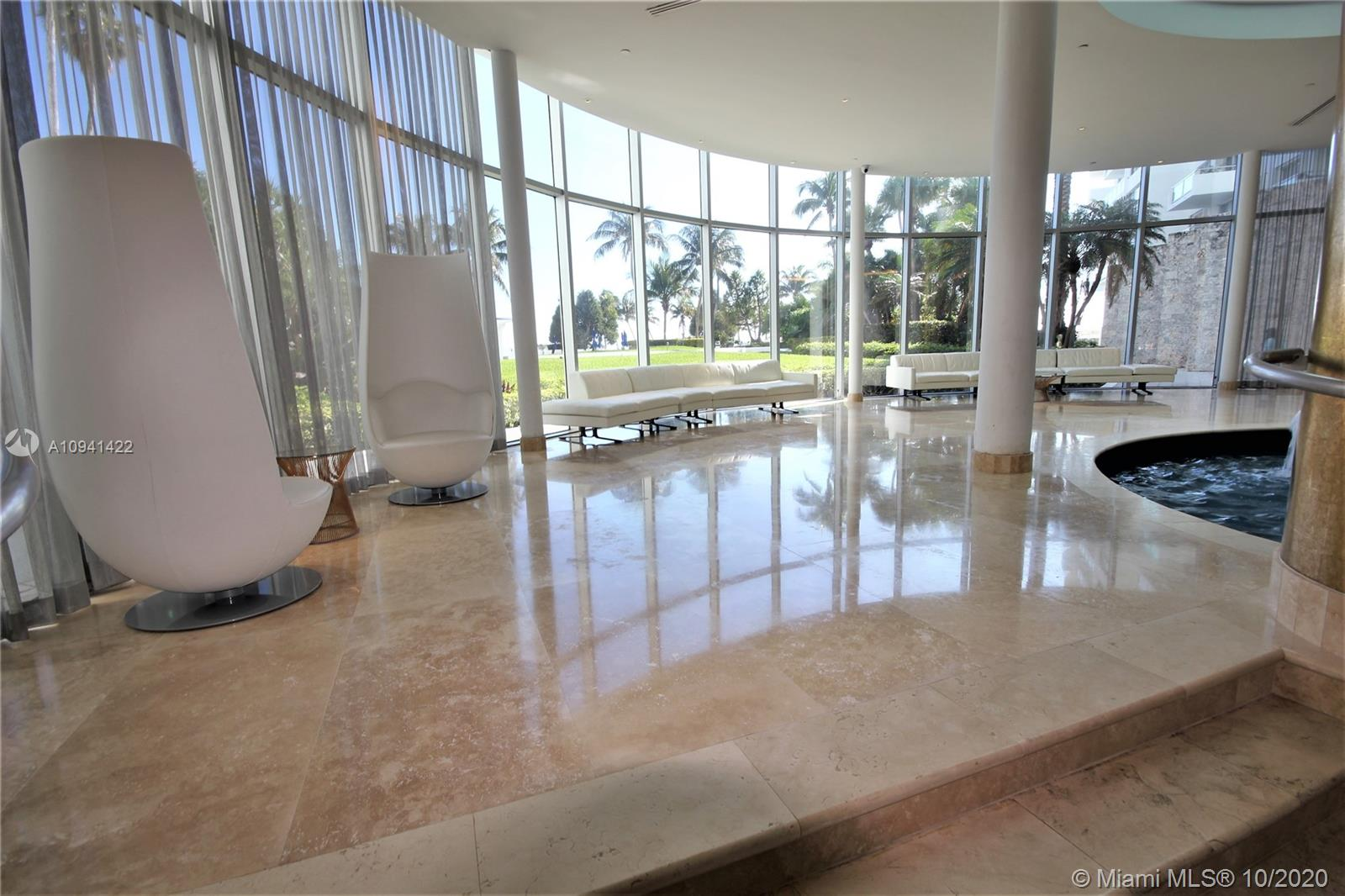 5151 Collins Ave #528 photo051