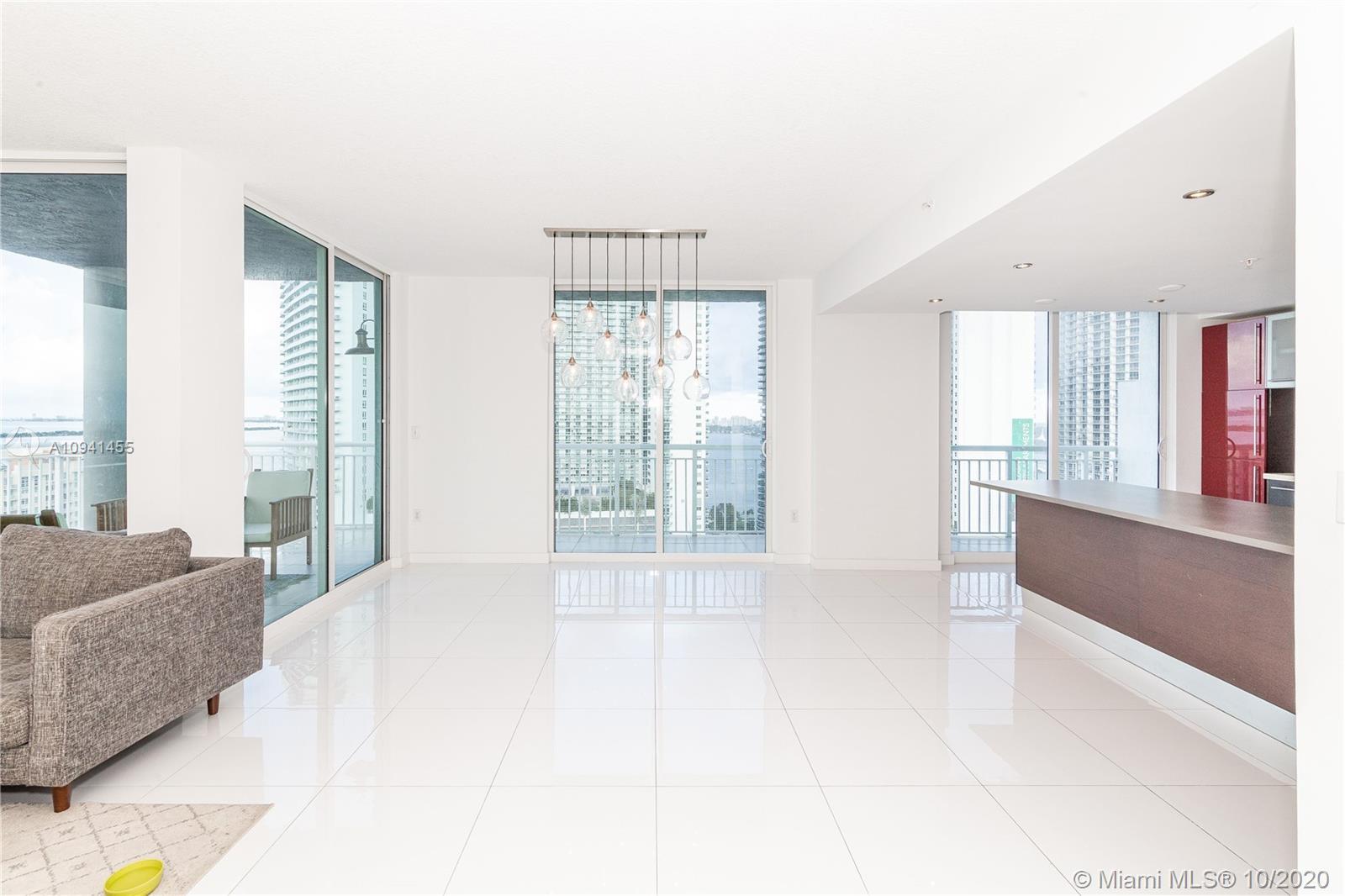 1800 Biscayne Plaza #PH-08 - 275 NE 18th St #PH-08, Miami, FL 33132