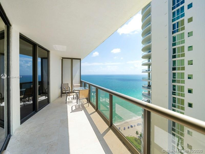 Photo of 16275 Collins Ave #2403 listing for Sale