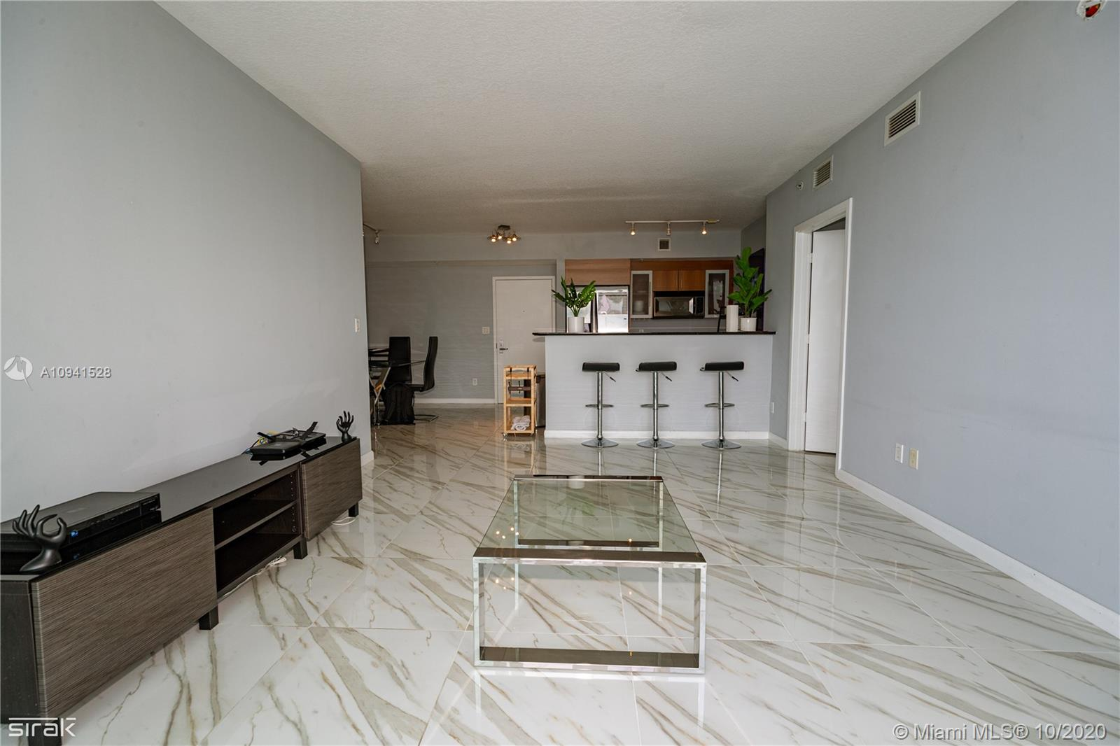 One Miami East #4208 - 335 S Biscayne Blvd #4208, Miami, FL 33131