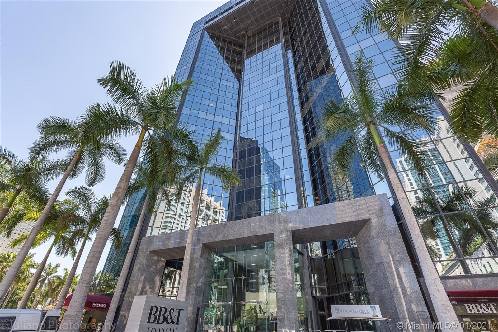 Club at Brickell #230 - 1200 Brickell Ave #230, Miami, FL 33131