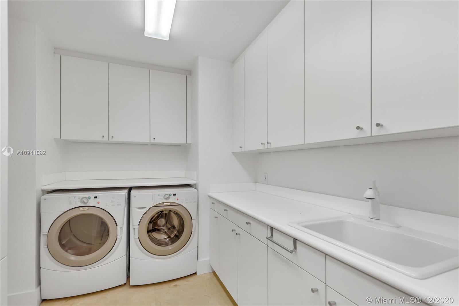 Photo of 10295 Collins Ave #1106 listing for Sale