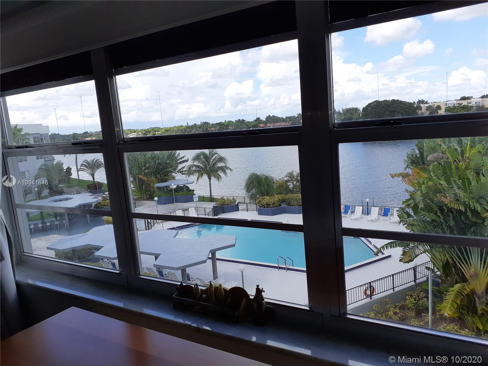 Photo - 877 NE 195th St # 421, Miami FL 33179