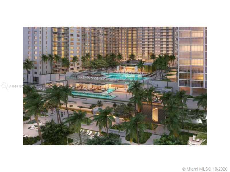 Photo of 2301 Collins Ave #1126 listing for Sale