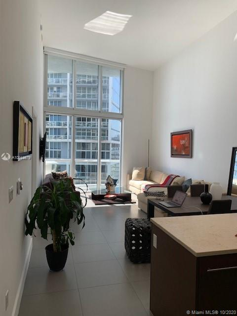 Photo of 475 Brickell Ave #4111 listing for Sale