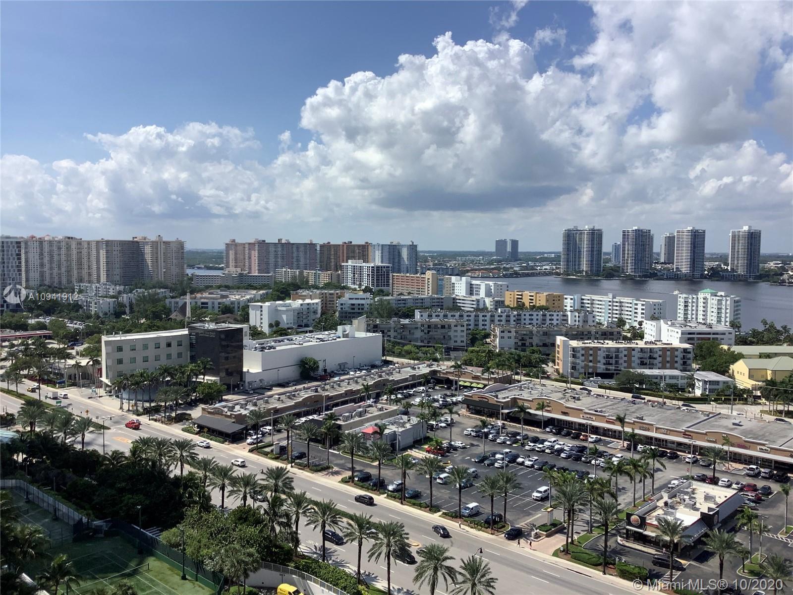 Trump Royale #2005 - 18201 Collins Ave #2005, Sunny Isles Beach, FL 33160