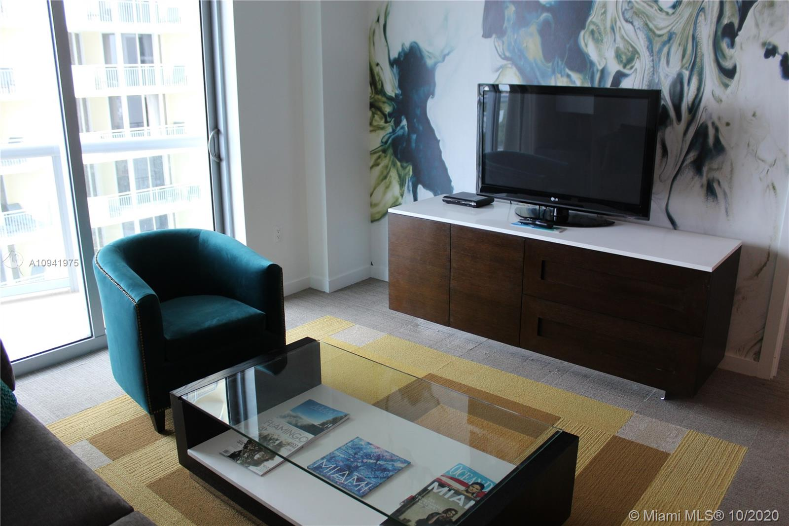 Photo of 17315 Collins Ave #1807 listing for Sale