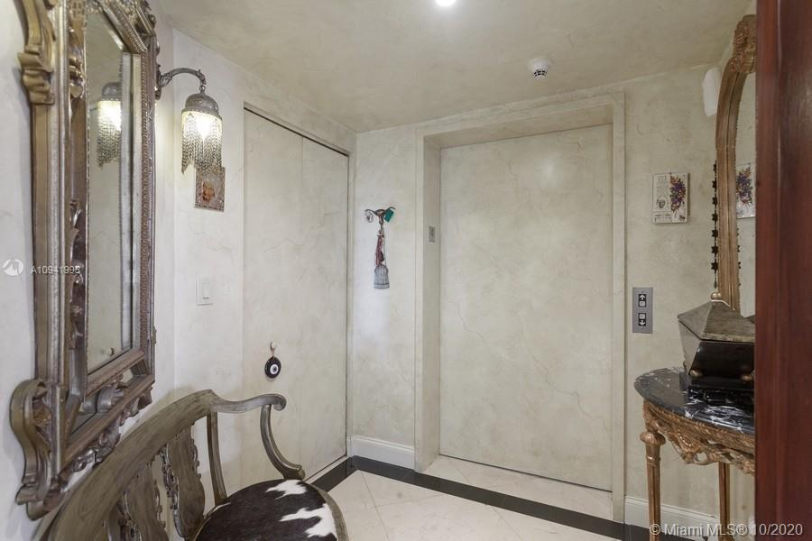 9559 Collins Ave #S4-G photo02