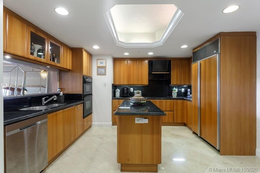 9559 Collins Ave #S4-G photo06