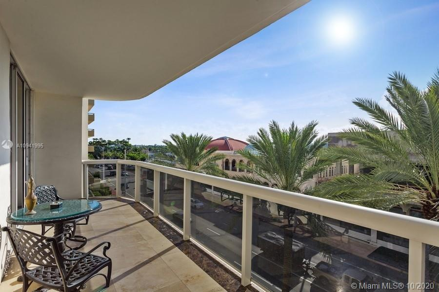 9559 Collins Ave #S4-G photo013