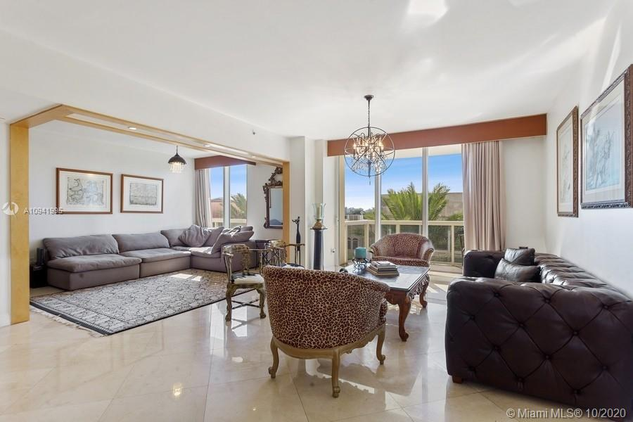 9559 Collins Ave #S4-G photo05
