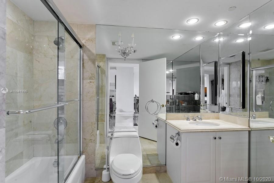 9559 Collins Ave #S4-G photo010
