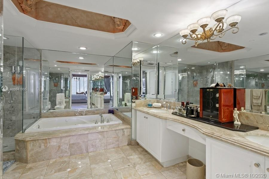 9559 Collins Ave #S4-G photo011