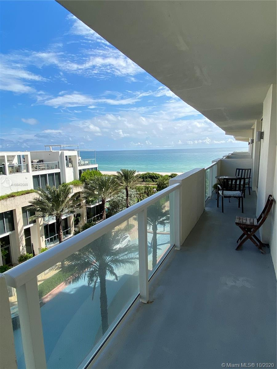 Spiaggia #503 - 9499 Collins Ave #503, Surfside, FL 33154
