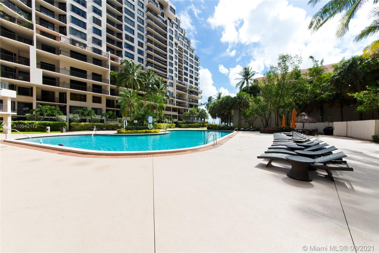 540 Brickell Key Dr #1514 photo023