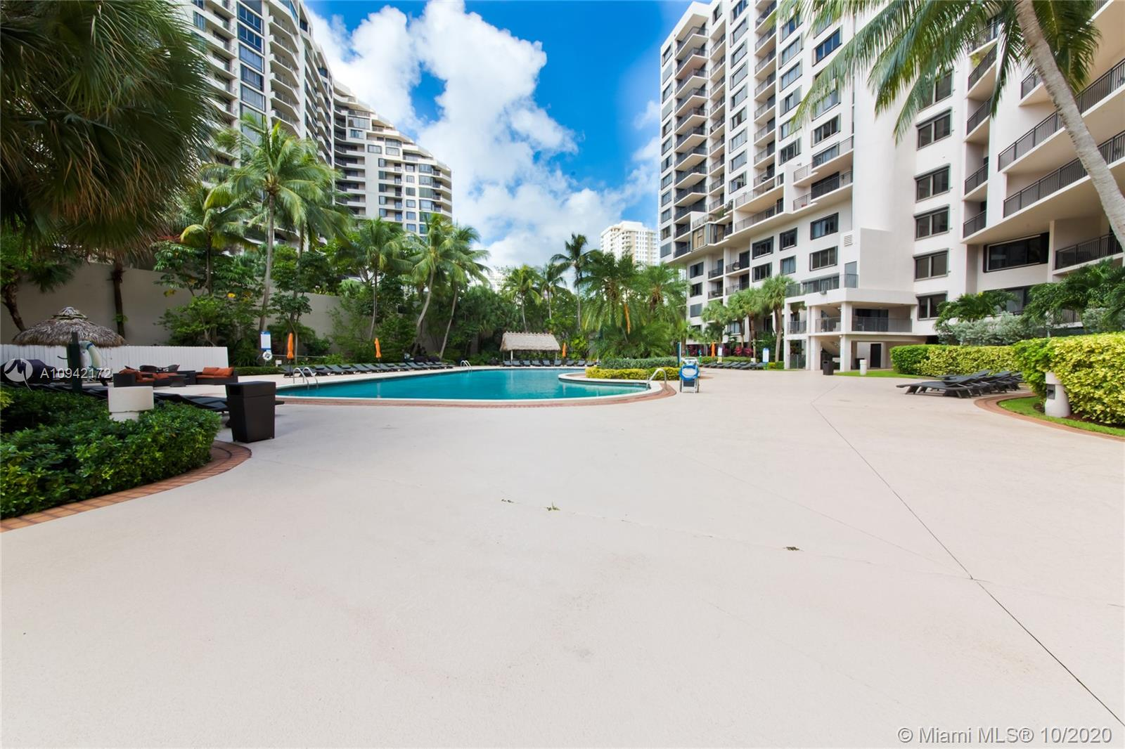 540 Brickell Key Dr #1514 photo027