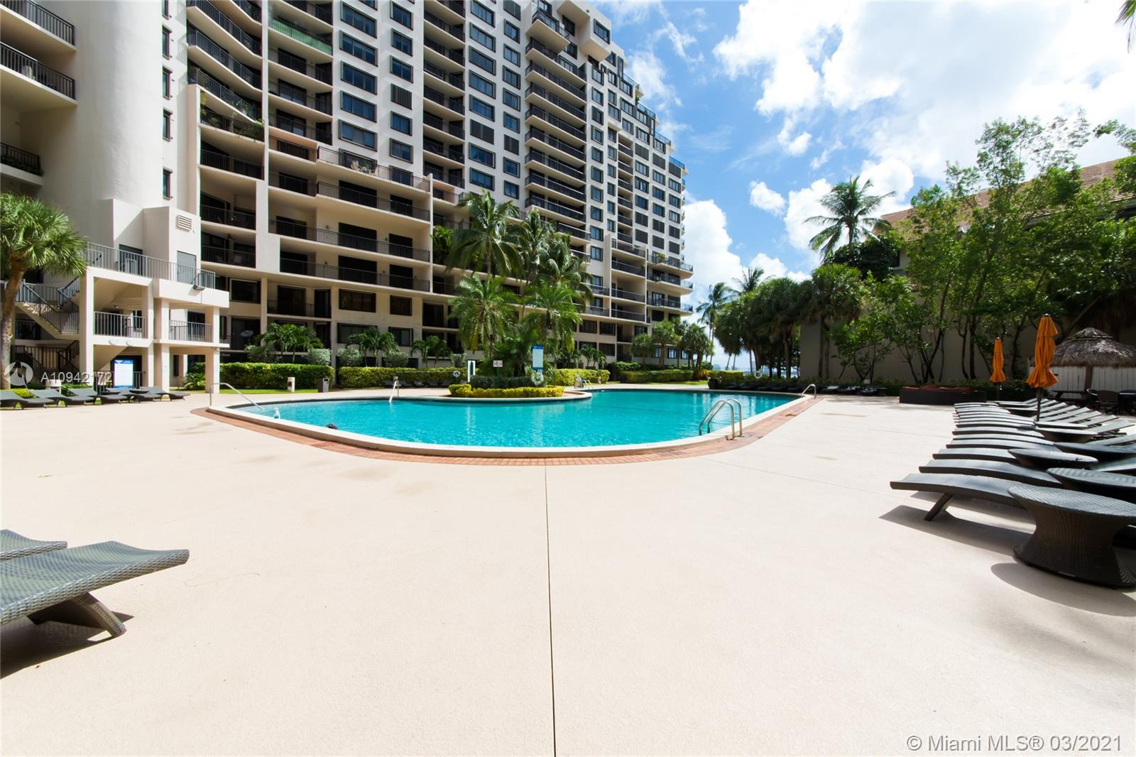 540 Brickell Key Dr #1514 photo022