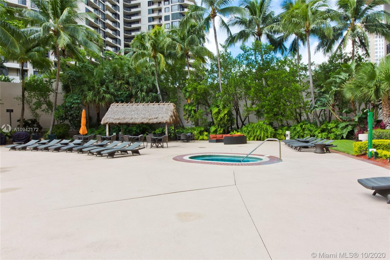 540 Brickell Key Dr #1514 photo019