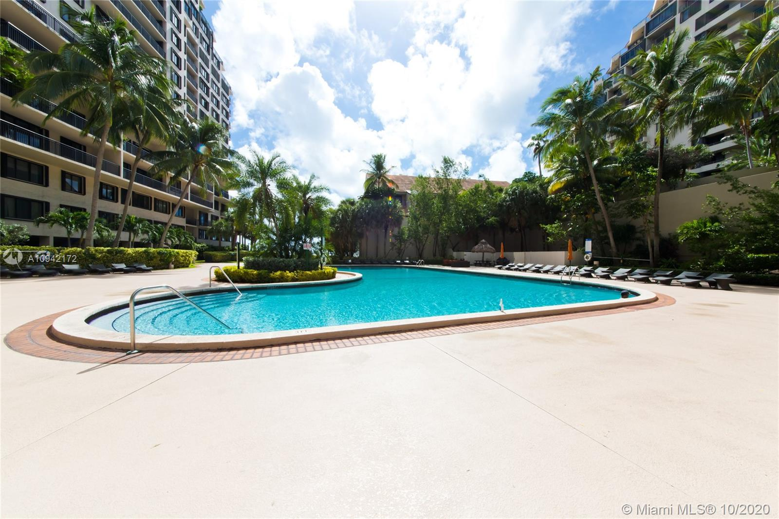 540 Brickell Key Dr #1514 photo021