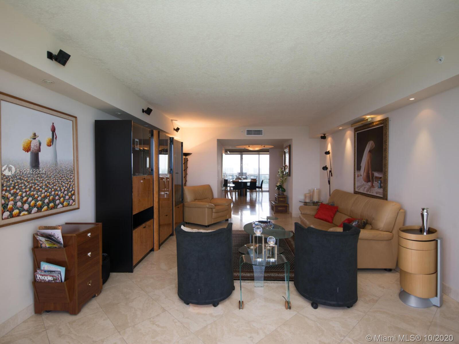 17555 Collins Ave #3203 photo020