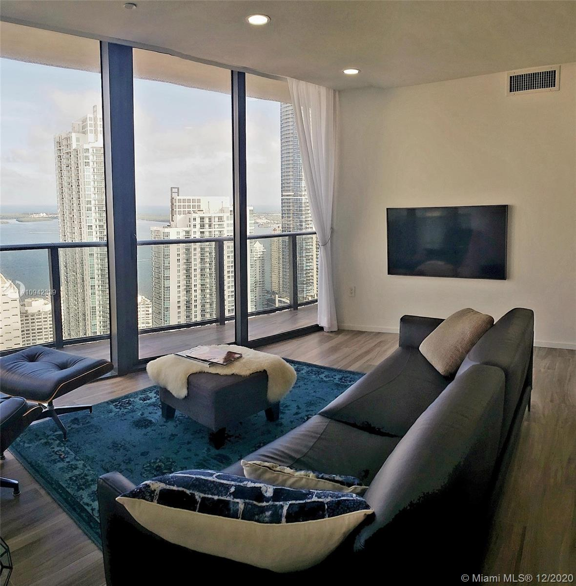 Photo of 801 S Miami Ave #4405 listing for Sale