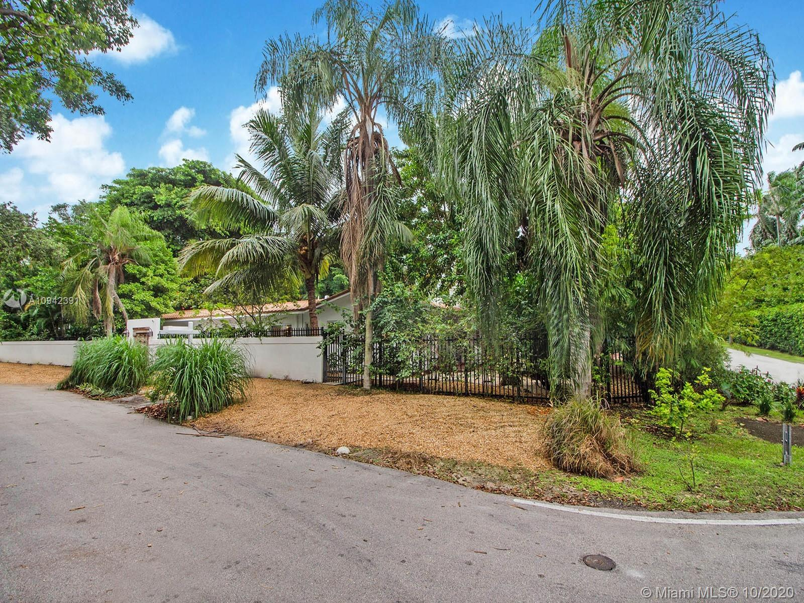 Photo of 3863 S Douglas Road # listing for Sale