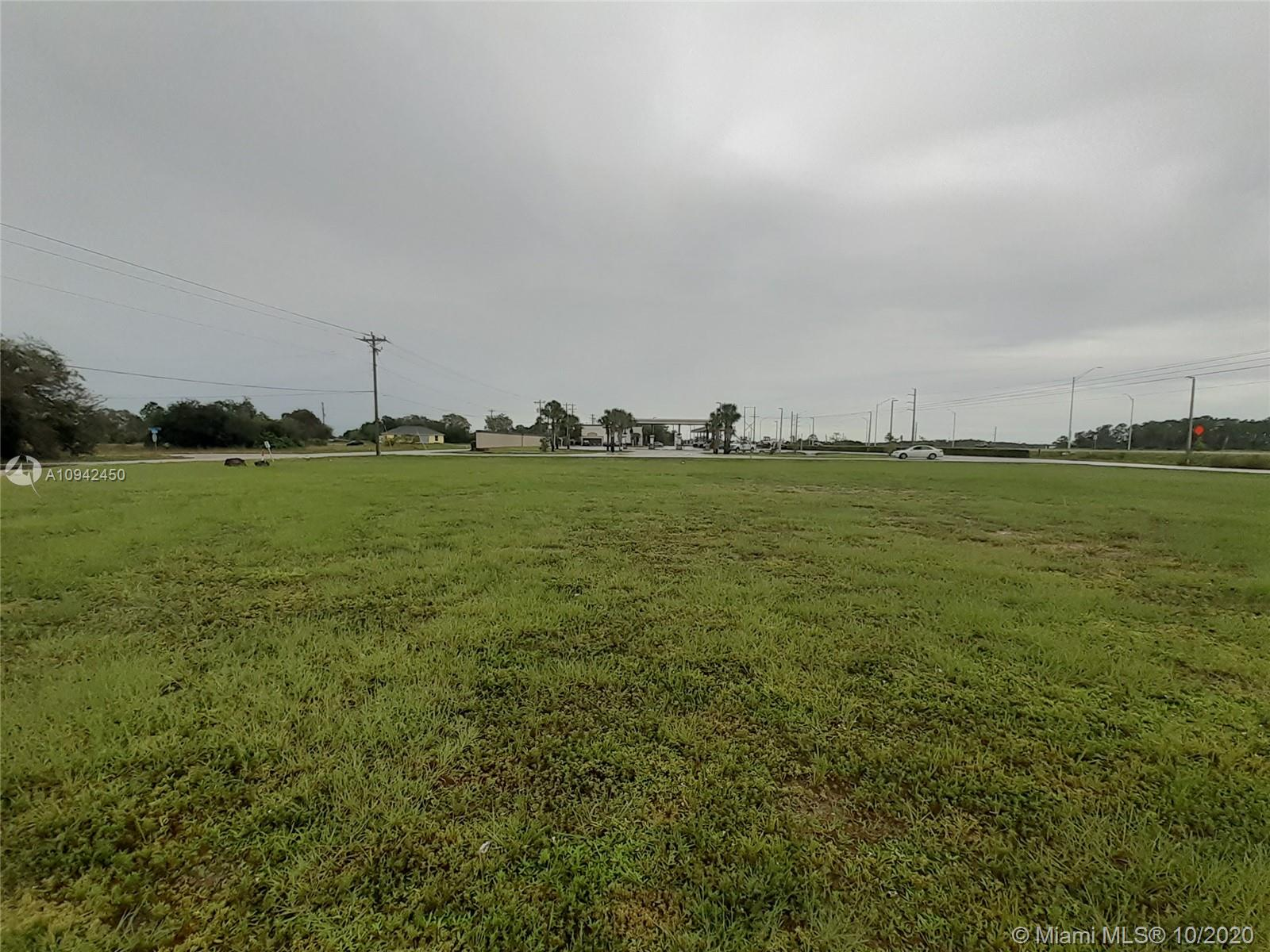 1626 Meadow Road, Lehigh Acres, Florida 33976, ,Commercial Land,For Sale,1626 Meadow Road,A10942450