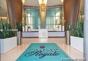 Trump Royale #4201A - 18201 Collins Ave #4201A, Sunny Isles Beach, FL 33160