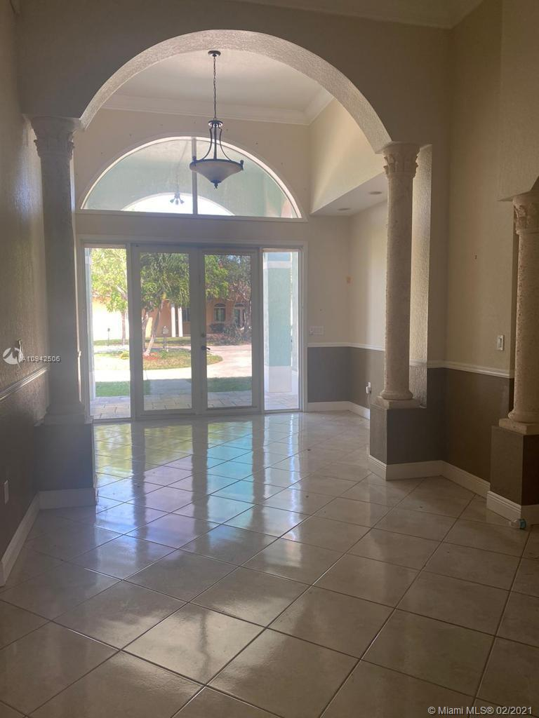 17200 SW 92nd Ct, Palmetto Bay, Florida 33157, 5 Bedrooms Bedrooms, ,3 BathroomsBathrooms,Residential,For Sale,17200 SW 92nd Ct,A10942506