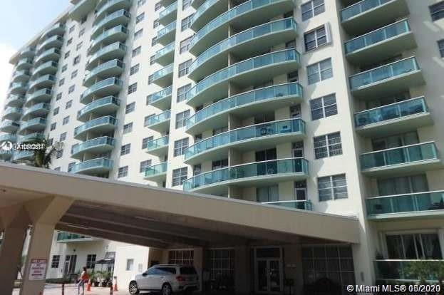 19390 Collins Ave #723 photo02