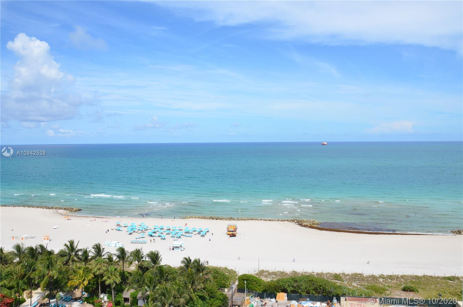 2901 Collins Ave #1403 photo01