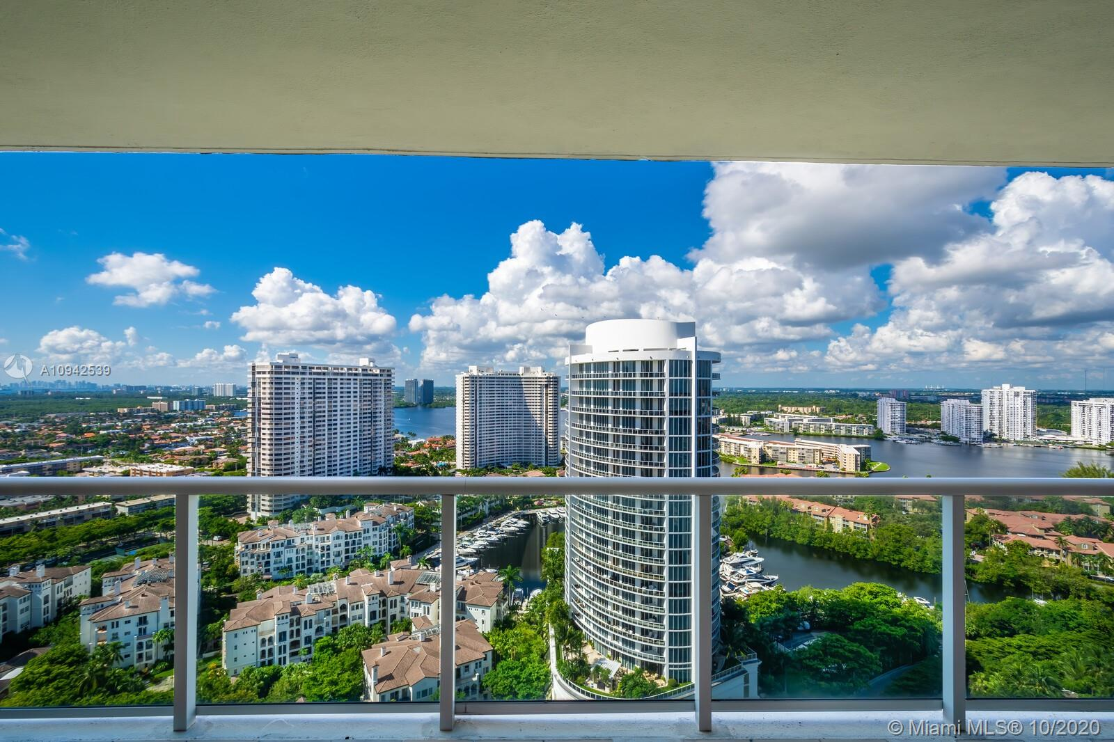4000 Williams Island #2903 - 4000 SW Island Blvd #2903, Aventura, FL 33160