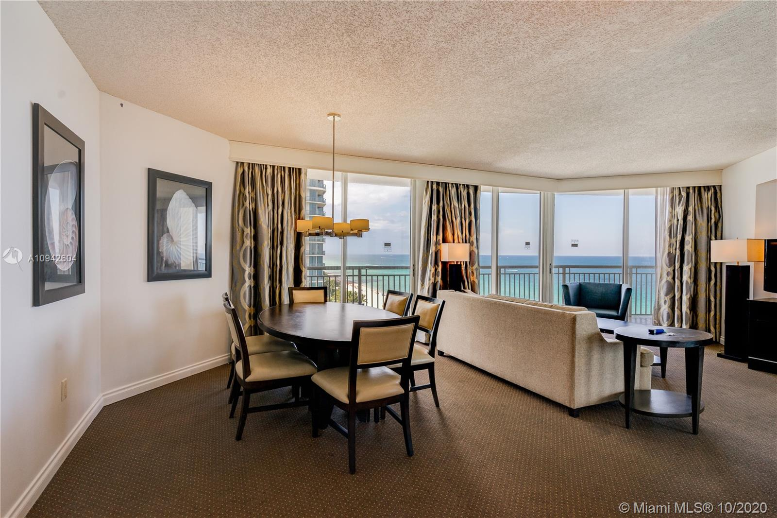 17375 Collins Ave #1208 photo02
