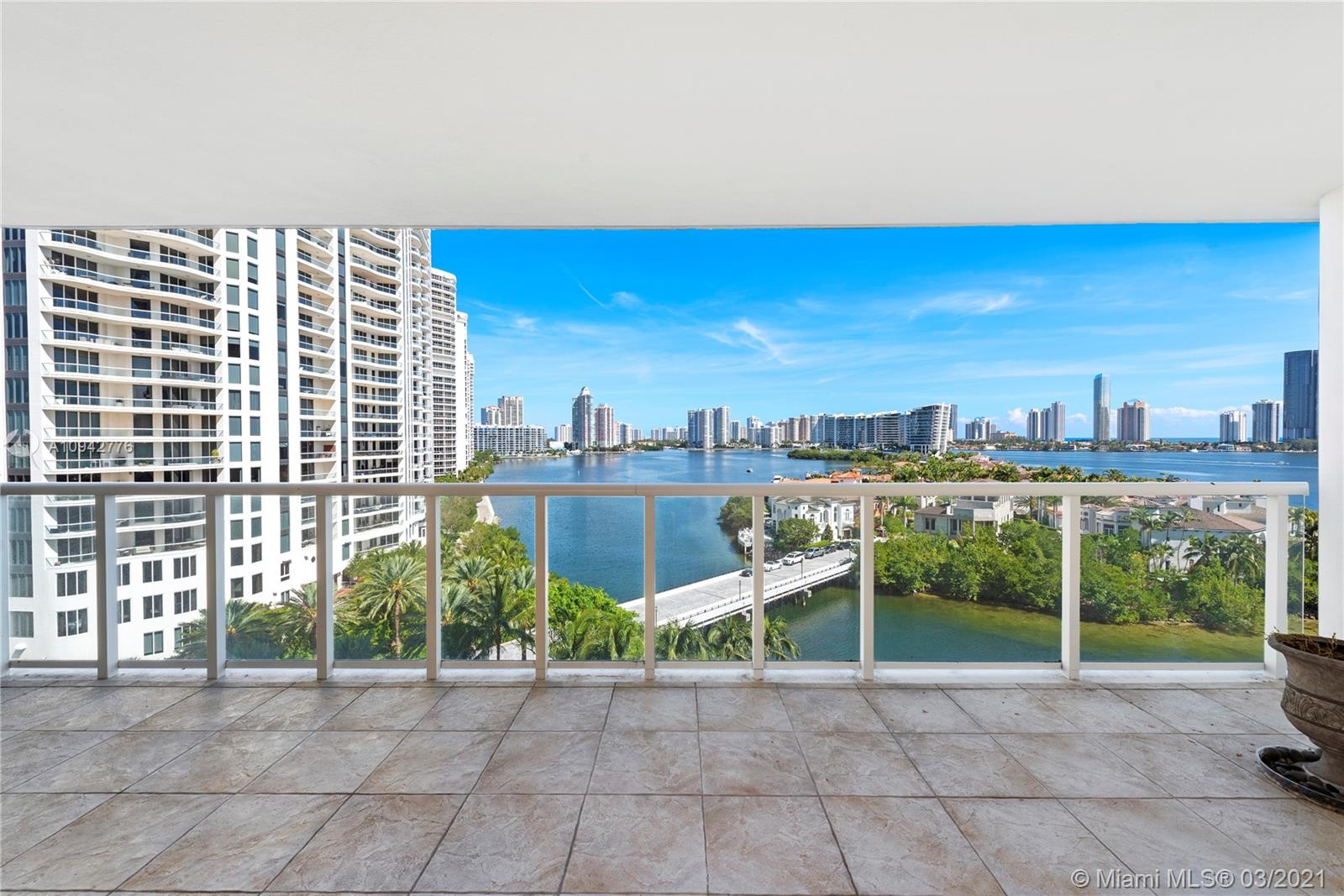 4000 Williams Island #904 - 4000 Island Blvd #904, Aventura, FL 33160