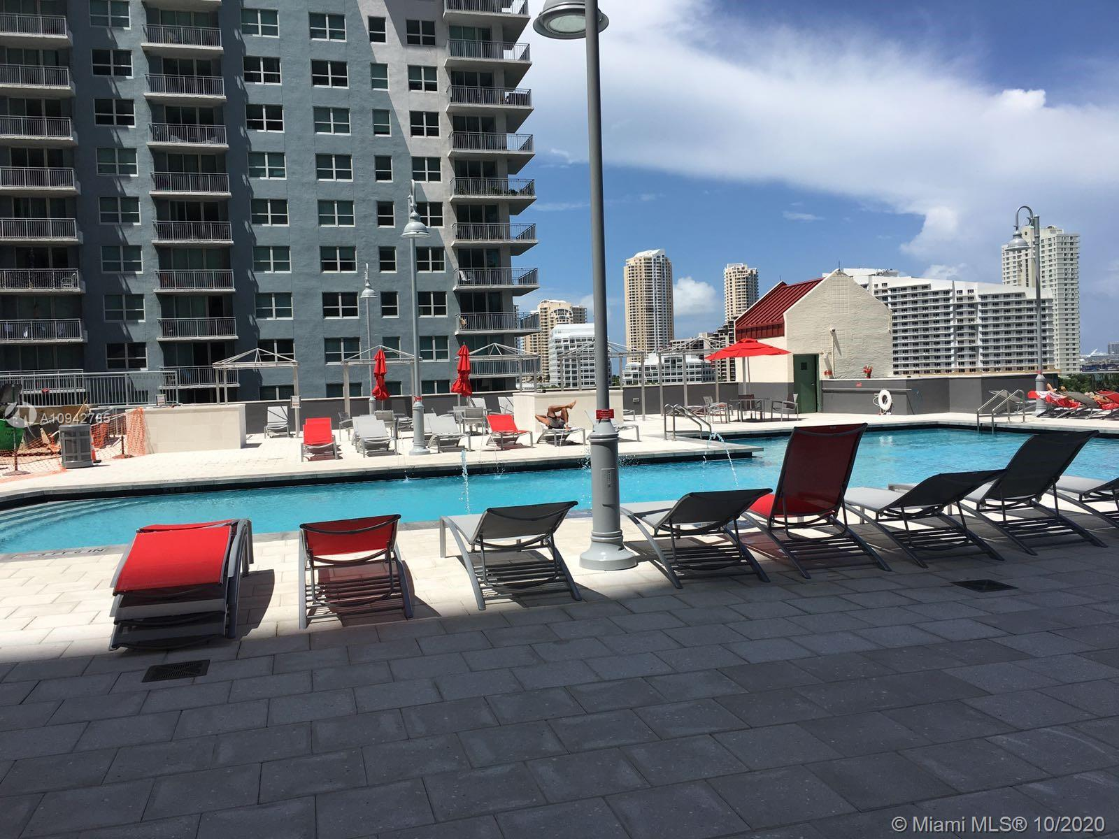 1155 Brickell Bay Dr #1003 photo03