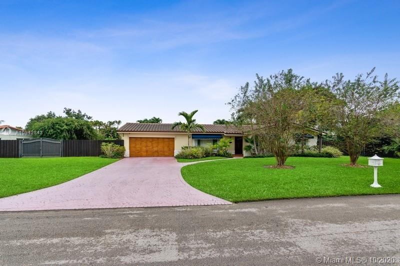 9021 SW 140th St, Miami, Florida 33176, 4 Bedrooms Bedrooms, ,3 BathroomsBathrooms,Residential,For Sale,9021 SW 140th St,A10942843