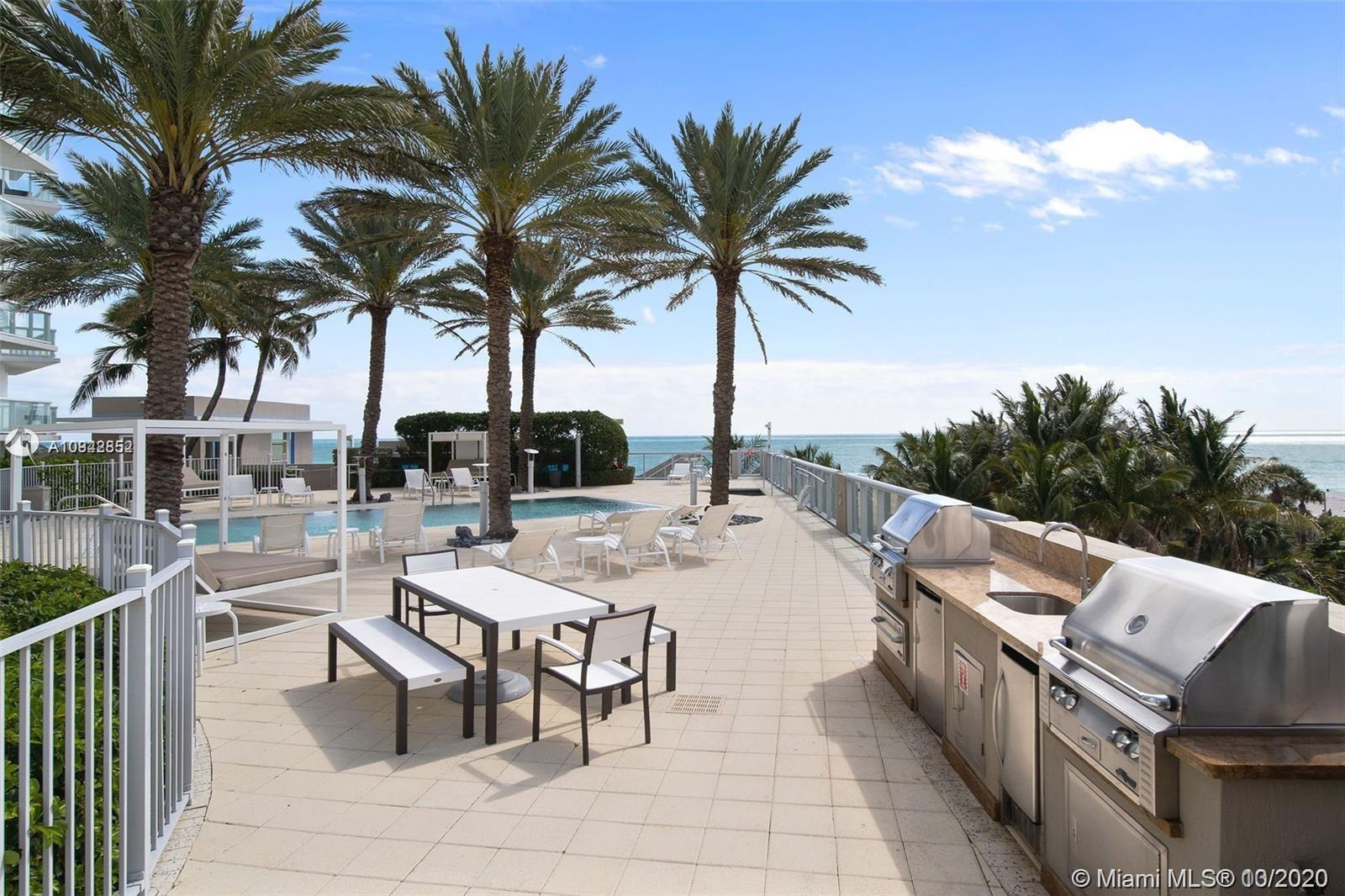 Photo of 3801 Collins Ave #504 listing for Sale