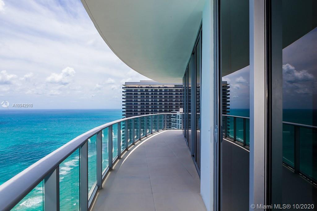 Hyde Beach #MPH1 - 4111 S Ocean Dr #MPH1, Hollywood, FL 33019