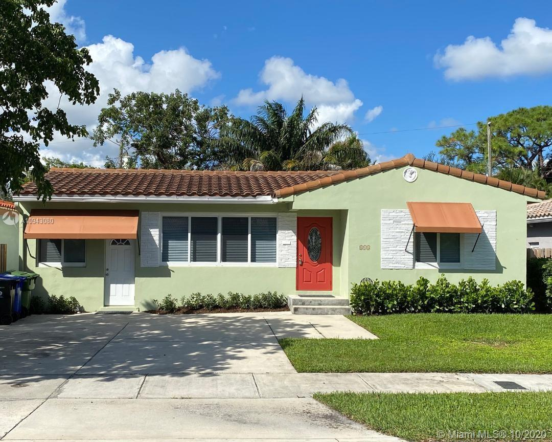 Rio Vista - 813 SE 11th Ct, Fort Lauderdale, FL 33316