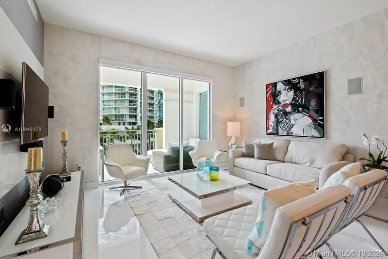 250 Sunny Isles Blvd #TH-409 photo02