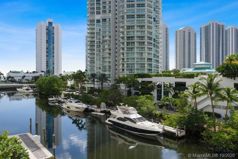 Photo of 250 Sunny Isles Blvd #TH-409 listing for Sale