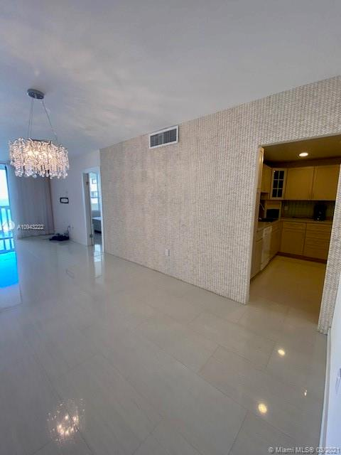 9801 Collins Ave #14N photo06