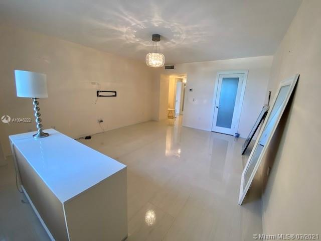 9801 Collins Ave #14N photo012